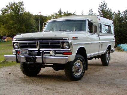 132195_1972_Ford_F-250_Pickup.jpg