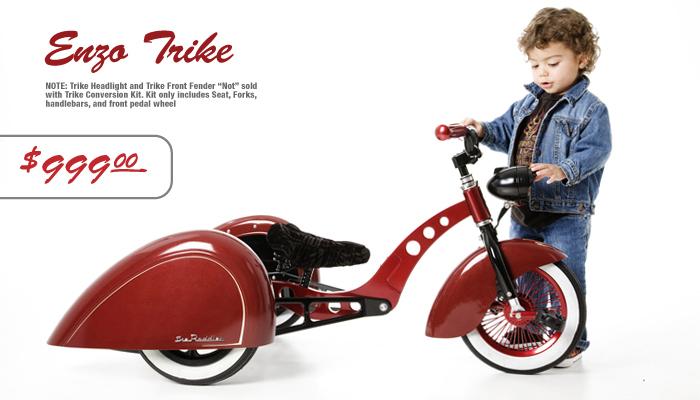 Trike_01.jpg