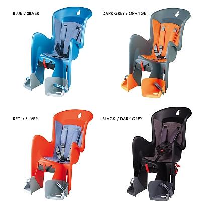 babyseat-bilbycfs-022.jpg