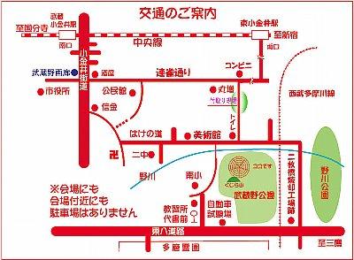harappa_map.jpg