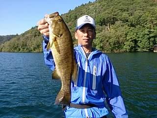 20130924 安井君3