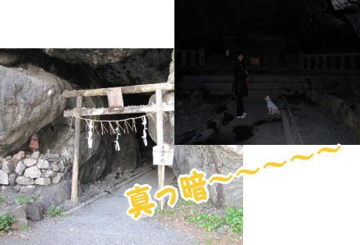 2010・01・05b