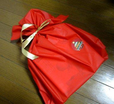 2011・01・04プレゼント1