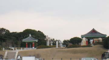 ポート赤崎公園