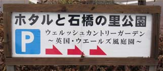 ほたると石橋 5