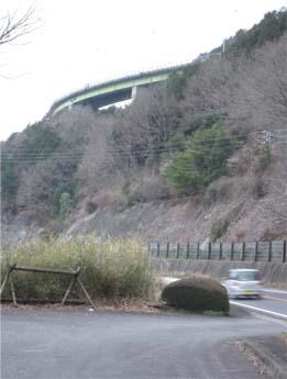 えびのループ橋 2