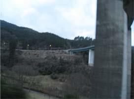 ループ橋 3