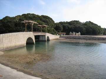 妖精の橋4