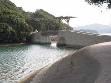 妖精の橋2