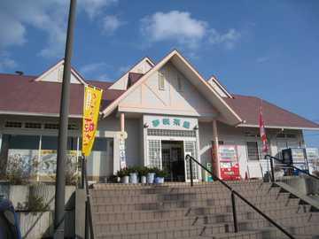 夢咲茶屋3