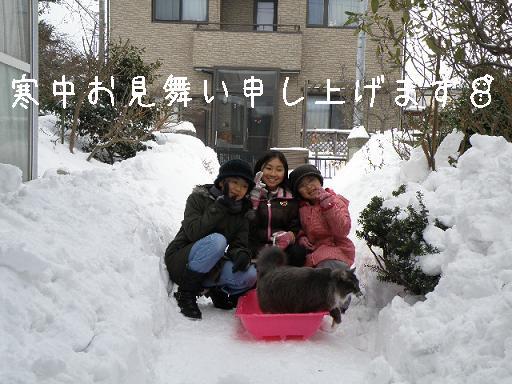 コピー ~ 2011_01220057