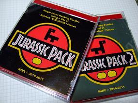 JURASSIC_PACK1_001