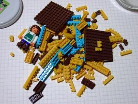 blocks_002
