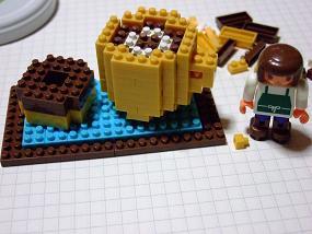 blocks_003