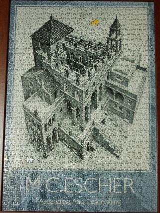 jigsaw_MCE_AscDecs_016
