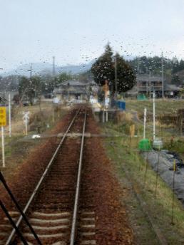 信楽高原鐵道 2-7