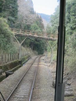 信楽高原鐵道 2-9