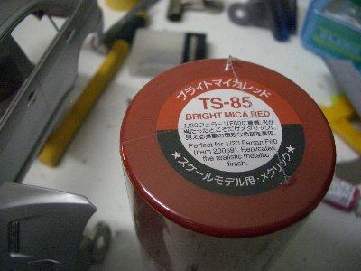 20100225_01.jpg