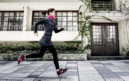 running_.jpg