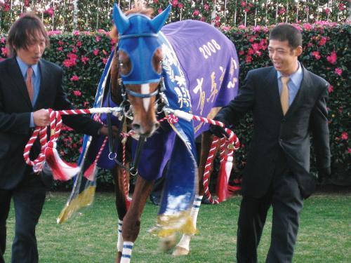 (5)ダイスカ・高野助手(縮小版)