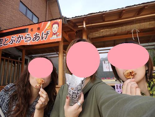 107_20101111012032.jpg