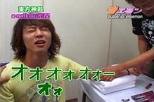 yuchun116.jpg
