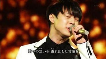 yuchun151.jpg