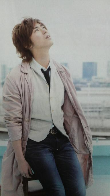 yuno175_20100610000914.jpg