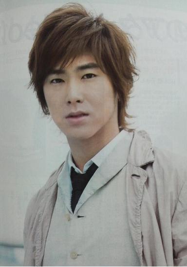 yuno177_20100610000914.jpg