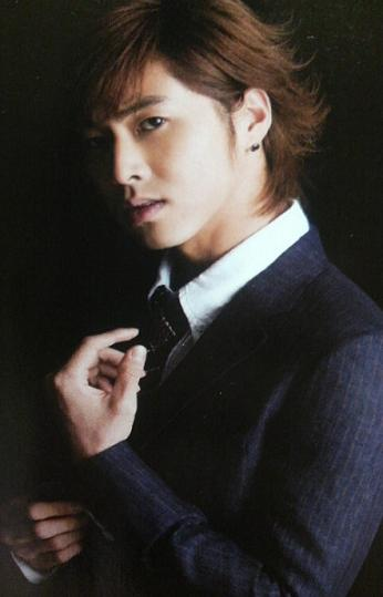 yuno178.jpg