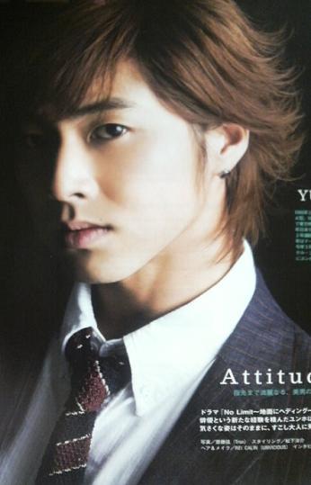 yuno179.jpg
