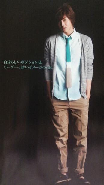 yuno181.jpg