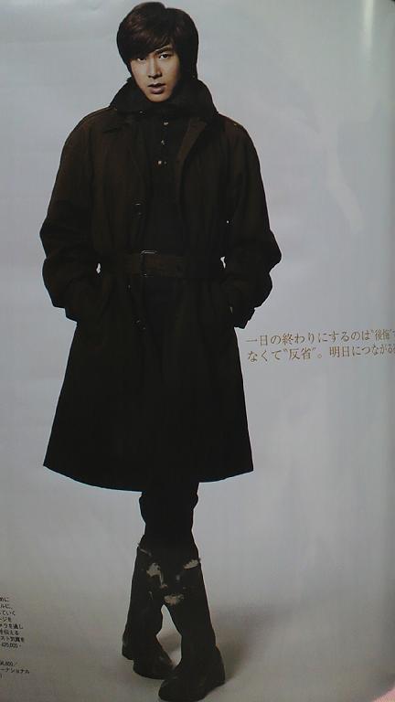 yuno189a.jpg