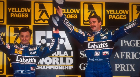Mansell_Patrese.jpg