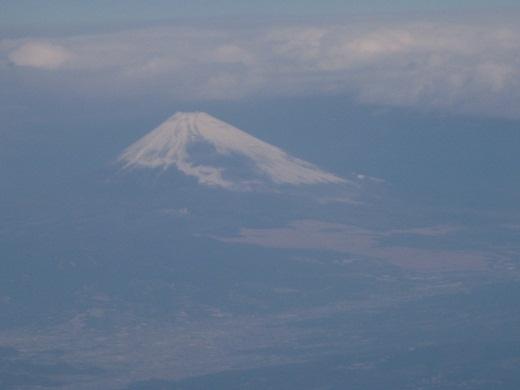 2011bari 005