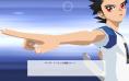遊戯王ONLINE DUEL ACCELERATOR セリフコマンド例2