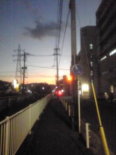 20091120062708.jpg