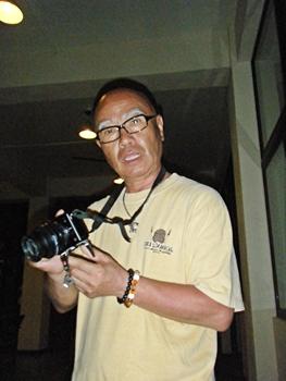 DSCF9604kame2.jpg