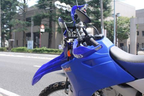 WR250R 02