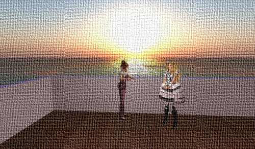 Snapshot_041_convert_20110702200004-2.png