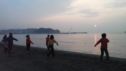 20110206aa.jpg