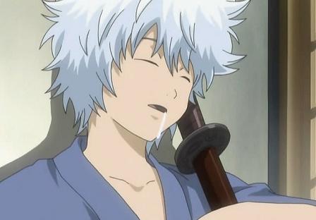 [アニメ] 銀魂 -[20091207-1221460]