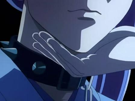 #22797;件 [アニメ] 銀魂 -[20100124-0945051]