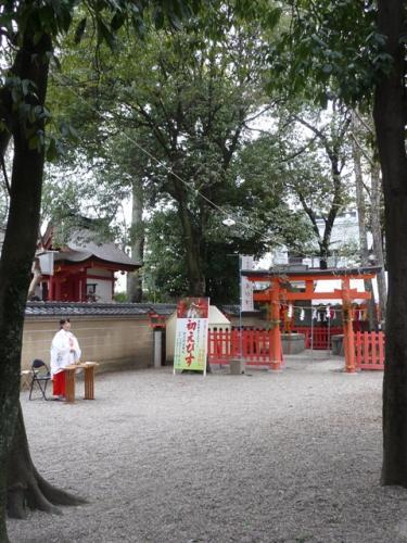 105isakawa05.jpg