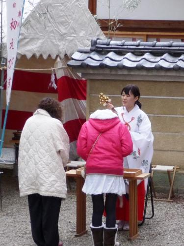 105isakawa07.jpg