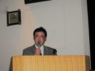 東京ペイン2011後閑