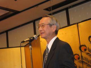東京ペイン2011懇親会小川001
