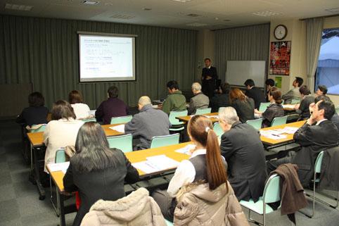 20130214購買力向上対策講習会