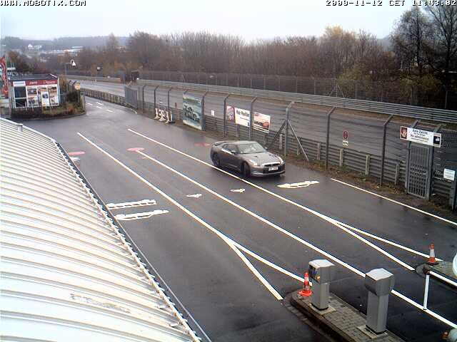 webcam0911121943.jpg