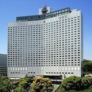 パシフィック東京